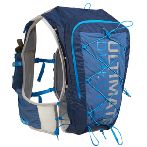 UD Mountain Vest-1
