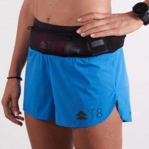 t8-women-sherpa-shorts-v2