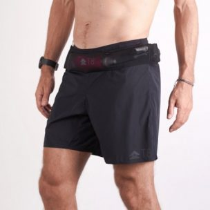 t8-men-sherpa-shorts-v2-Black