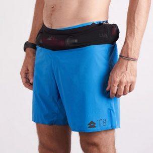t8-men-sherpa-shorts-v2