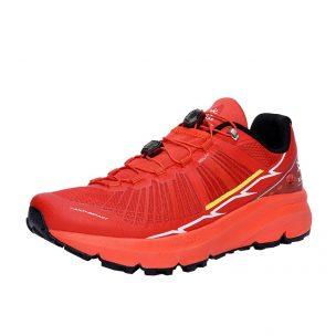 Kailas-Fuga-EX-Flame-Red