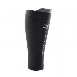 compressport-r2-oxygen-black-2020
