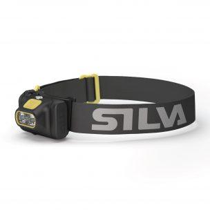 Silva-Scout_2_