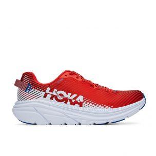 Hoka Rincon-2-FTHS-REd