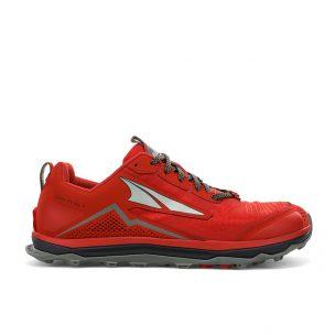 Altra-Lonepeak-5-men-red