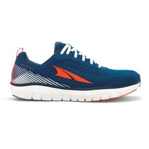 Altra Provision 5-Men-blue-orange