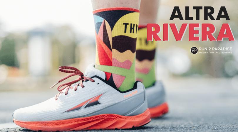 Altra-Rivera-Review