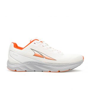 Altra-WoMen-Rivera-White-Coral