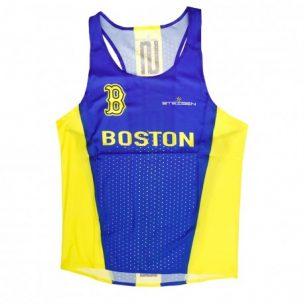 Steigen Singlet Boston -2