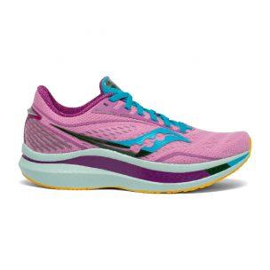 W-Speed-Future Pink